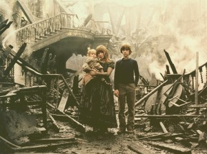 lemony_snicket_s_a_series_of_unfortunate_events_desktop_1024x768_wallpaper-342459